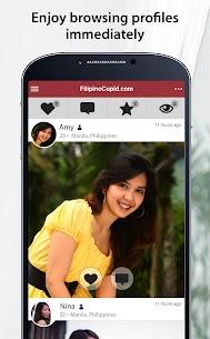 FilipinoCupid – Filipino Dating App 2