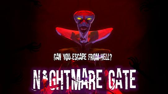 Nightmare Gate MOD (No Ads) 5
