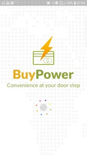 Buypower for PC 1