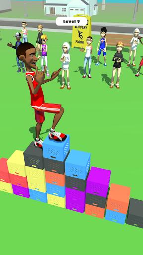 Milk Crate Challenge 0.0.4 screenshots 1