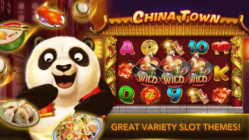 Luckyo Casino and Free Slots 6.5.1 screenshots 3