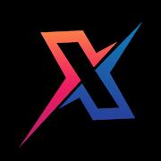 Creative Launcher - Quick & smart launcher 2020