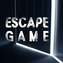 13 Puzzle Rooms: Escape game