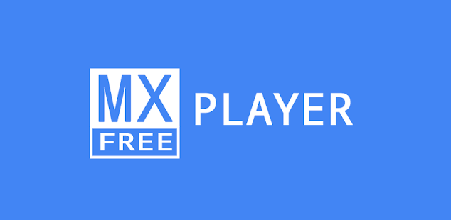 Скриншот №1 к MX Player