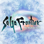 SaGa Frontier Remastered icon