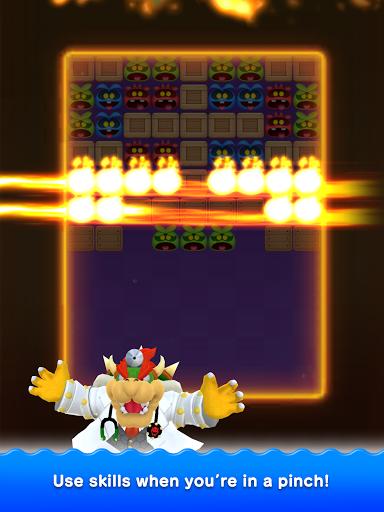 Dr. Mario World  screenshots 22