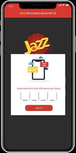 Jazz Business Assurance hack tool