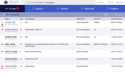 Sonic Dx 1.3.0.8 Screenshots 7