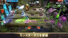 Heroic - Magic Duelのおすすめ画像4