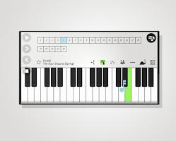 Pianizator— piano tutorials  for beginners
