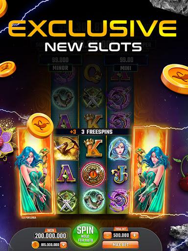 cashout roulette Slot