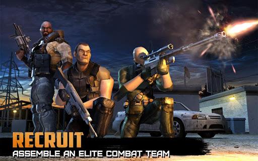 Rivals at War: Firefight apkdebit screenshots 4