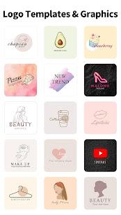 Highlight Cover & Logo Maker for Instagram Story screenshots 5