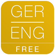 Free Dict German English