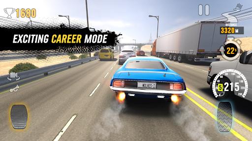 Traffic Tour Classic apkdebit screenshots 2