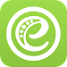 eMeals - Meal Planning Recipes & Grocery List Icon