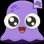My Moy - Virtual Pet Game