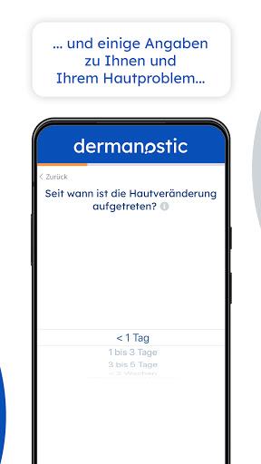 dermanostic - online dermatologist 1.9.3 Screenshots 6