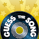 Indovina la canzone - gioco di musica gratuito per PC Windows