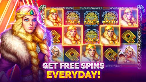 Love Slots: Casino Slot Machine Grand Games Free 1.52.10 screenshots 3