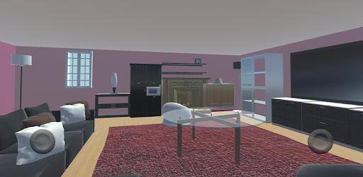 Room Creator Interior Design S On