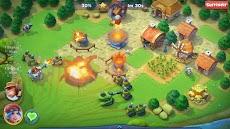 Fieldrunners Attack!のおすすめ画像2