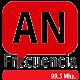 Frecuencia AN 99.5 Mhz para PC Windows
