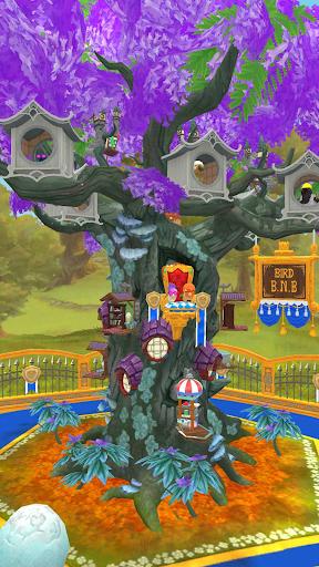 Bird BnB apkpoly screenshots 6