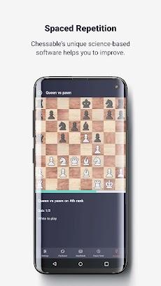 Chessableのおすすめ画像5
