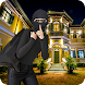 Mommy Car thief Heist robbery - Androidアプリ