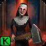 Evil Nun Maze: Endless Escape icon