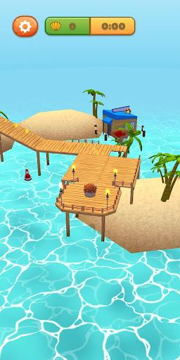 Fun GameBox 3000+ games in App  screenshots 6