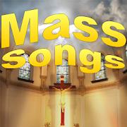Catholic Mass Songs | Audio Offline + Ringtone