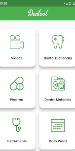 Dental videos & dictionary For Pc (2020) – Free Download For Windows 10, 8, 7 1