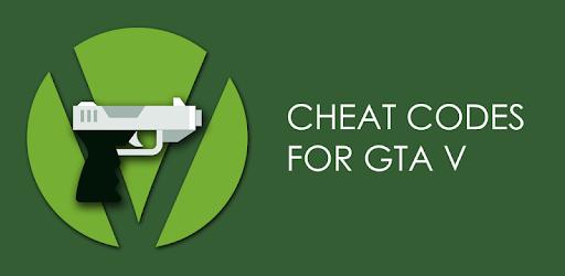 f UOEPWig - Free Game Cheats