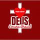 Web Radio Deus é Maravilhoso per PC Windows