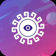 Horoscopes, Tarot Cards & Fortune-Telling