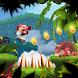 Super Jungle Jump - Androidアプリ