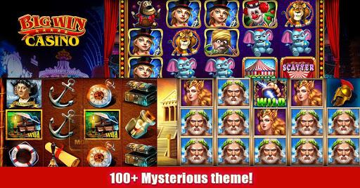 Slots Free - Big Win Casinou2122 1.45 Screenshots 9
