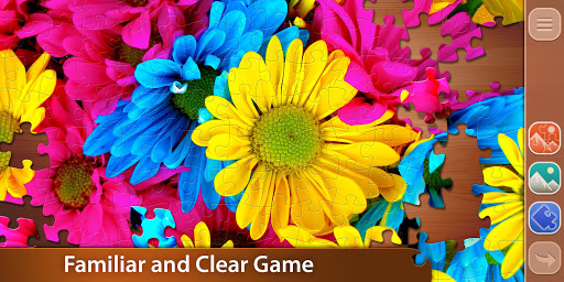 Jigsaw Puzzle Club 2020.16.2379 screenshots 1