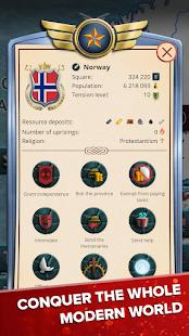 Modern Age u2013 President Simulator 1.0.66 Screenshots 3