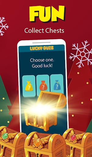 Trivia game & 30k+ quizzes, free play - Lucky Quiz 1.705 screenshots 5