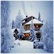 冬の壁紙のHD - Androidアプリ