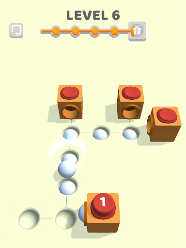 Push It! 0.23 screenshots 9