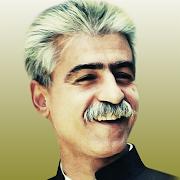 Nasser Razazi