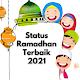 Status Ramadhan Terbaik 2021 per PC Windows