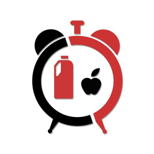 MealTimer icon