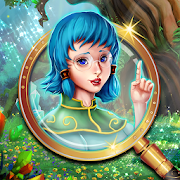 Item Hunter: A Hidden Object Adventure