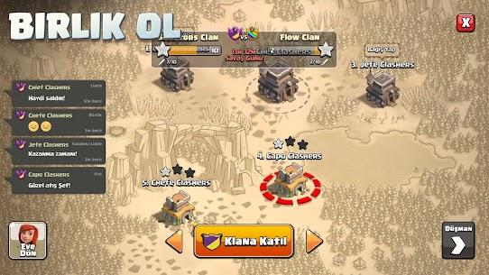 Clash of Clans Apk Download NEW 2021 3