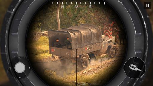 Critical Strike CS: Counter Terrorist Offline Ops  screenshots 5